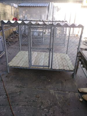 Dog kennels for Sale in Miami, FL