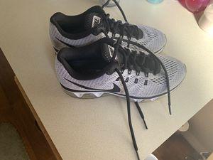 Nike size 7.5 for Sale in Sebring, FL
