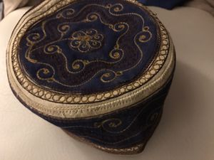 Kufi Cap for Sale in Oakland, CA