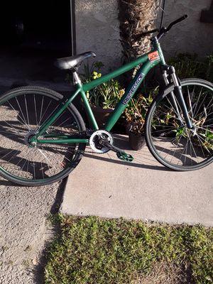 29er custom built for Sale in Cypress, CA