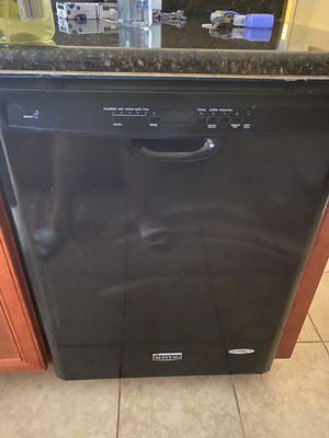 Dishwasher for Sale in Spring Hill, FL