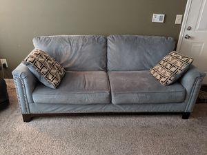 Sofa for Sale in Stockbridge, GA
