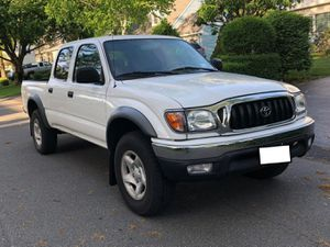🔊Toyota Tacoma Looks Great for Sale in Aurora, CO