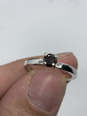 .45 carat diamond ring for Sale in Copperton, UT