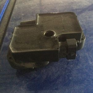 Quantity of six Mercedes W203 ignition coil's for Sale in St. Louis, MO