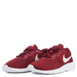 Nike tanjun shoe for Sale in Burlington, NC
