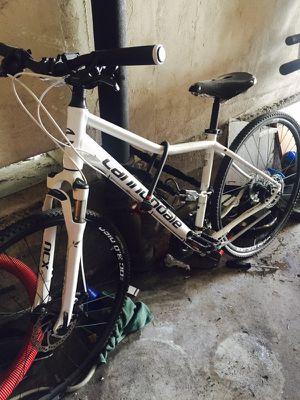 Cannondale bike for Sale in San Mateo, CA