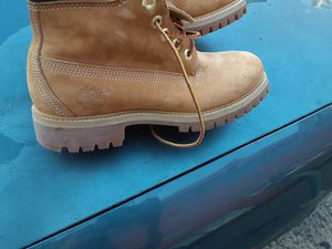 Timberland 6 1/2 for Sale in Stockton, CA