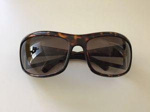 Italy! Megapolis women's sunglasses for Sale in Bellevue, WA