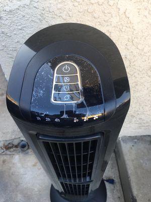 Lasko tower fan for Sale in Lakewood, CA