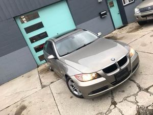 2008 BMW 3 Series for Sale in Sheridan, IN