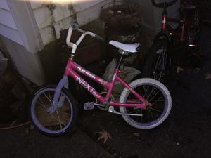 Girl's Bike for Sale in Troutdale, OR