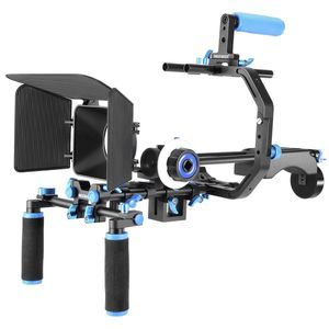 Neeweer Film Movie Making System DSLR Rig for Sale in North Miami Beach, FL