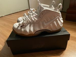 Gucci foams for Sale in Stockton, CA