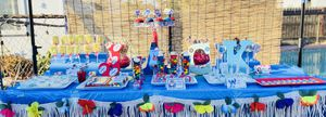 LILO and Stitch Party Pack for Sale in Downey, CA