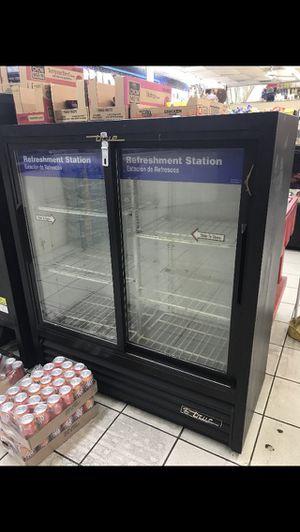True cooler for Sale in Orlando, FL
