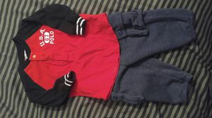 Polo sweat suit for Sale in MD, US