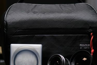 Moment Fujifilm Rugged Sling / X100 Conversion Lens Mkii for Sale in Santa Monica,  CA