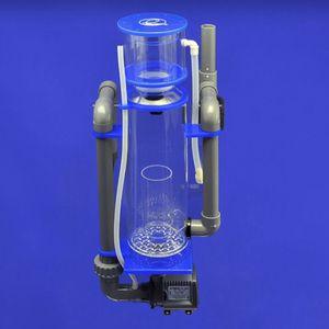Protein Skimmer (eShopps PSK-100) for Sale in Montebello, CA