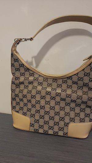 Gucci Handbag Authentic New for Sale in Boston, MA