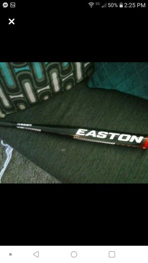 Baseball bat for Sale in Wichita, KS