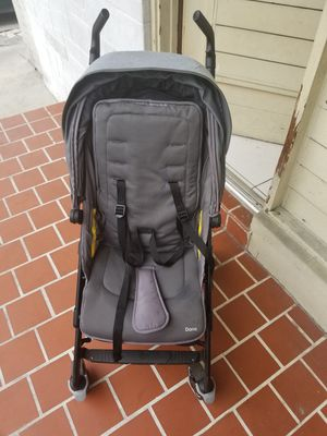 STROLLER for Sale in Miami, FL