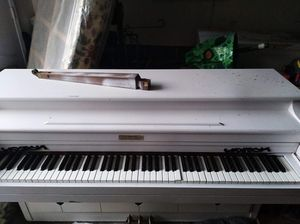 Currier piano for Sale in US