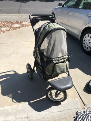 Dog stroller for Sale in Fairfield, CA