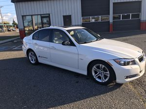 Bmw for Sale in Tacoma, WA