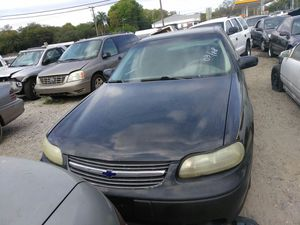 1997 Chevy Ls parts for Sale in Tampa, FL