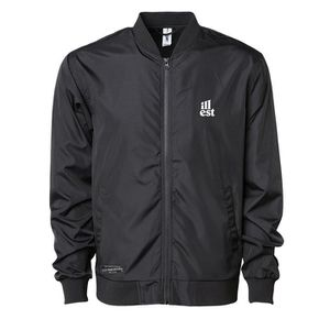 ILL Bomber Jacket for Sale in Fairfax, VA