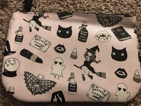 Ipsy Bags *Brand New*