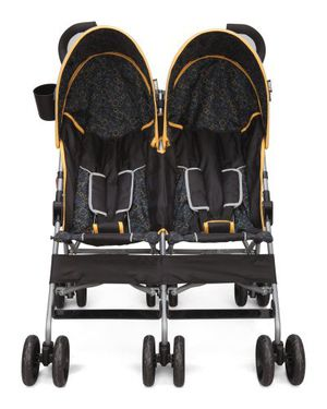 Double stroller for Sale in The Bronx, NY