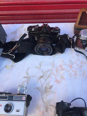Cameras for Sale in Benicia, CA