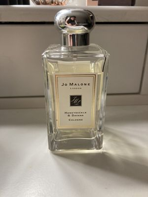 Jo Malone Perfume - Almost Full for Sale in Washington, DC
