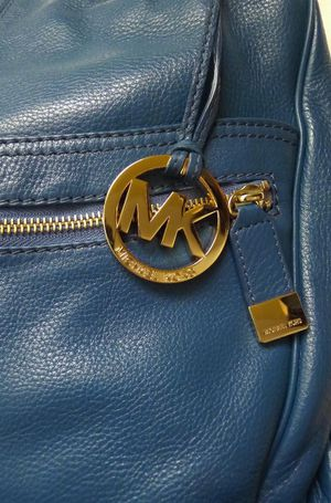 Michael Kors Layton Oasis bag/tote for Sale in San Marcos, CA
