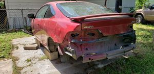 Acura rsx base model for Sale in San Antonio, TX