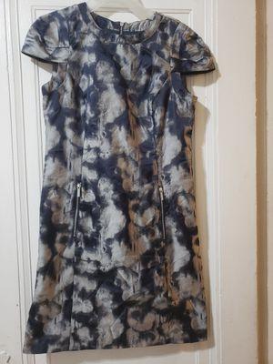 Michael kors dress Size 4 for Sale in Elizabeth, NJ