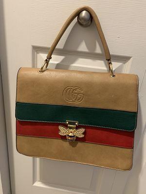 Women purse ( New ) for Sale in Miami, FL