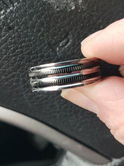Mens Ring for Sale in Portland,  OR