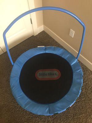 Trampoline for Sale in Folsom, CA