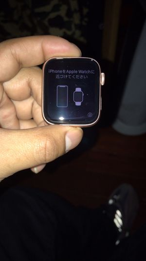 apple watch for Sale in Queens, NY