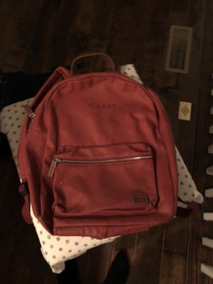 Levi's backpack for Sale in Baltimore, MD