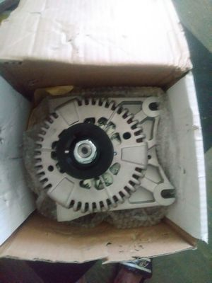 Alternator for Sale in Clanton, AL
