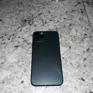 iPhone 11 Pro for Sale in Union, MS