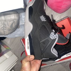 Jordan 4 for Sale in Modesto, CA