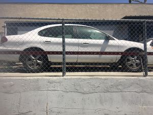 Ford Taurus 2006 for Sale in Los Angeles, CA