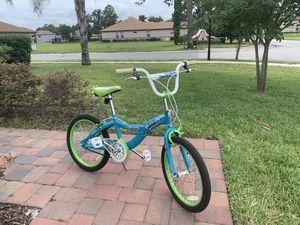 Schwinn girls bike for Sale in DeBary, FL