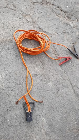 cables for Sale in Fontana, CA