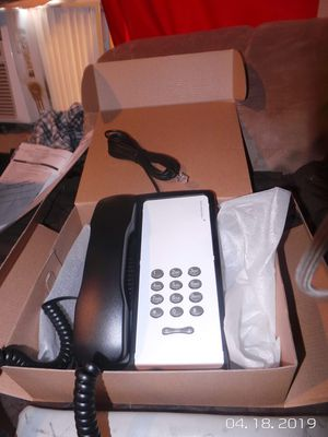Data phone for Sale in San Antonio, TX